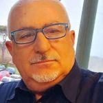 Tony Scott Profile Picture