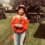 Tara Perez Profile Picture