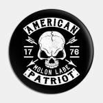 American Patriot Party Profile Picture