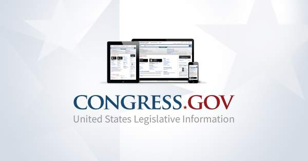 S.293 - 117th Congress (2021-2022): Dignity for Aborted Children Act | Congress.gov | Library of Congress