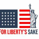 For Liberty's Sake Profile Picture