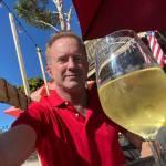 Bob Shannon Profile Picture