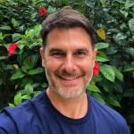 George parker Profile Picture