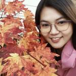Holly Zhu Hoon Profile Picture