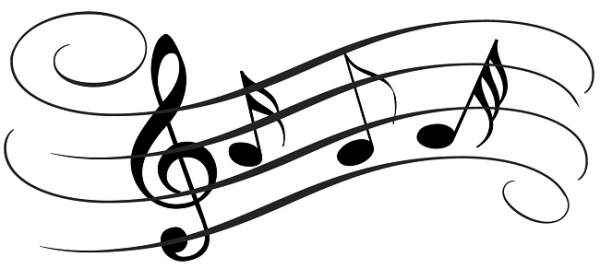Now sheet music condemned as 'slap' at 'students of color'