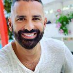 Albertwilliams Profile Picture