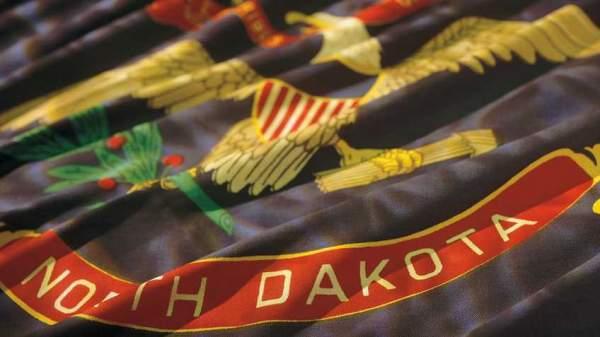 North Dakota: Stand Your Ground Legislation Joins Other Pro-Gun Legislation on Governor's Desk - Guns in the News
