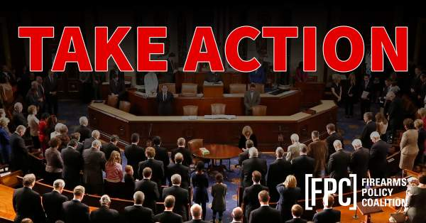 FPCAction.org - FPC Grassroots Army: Take Action!
