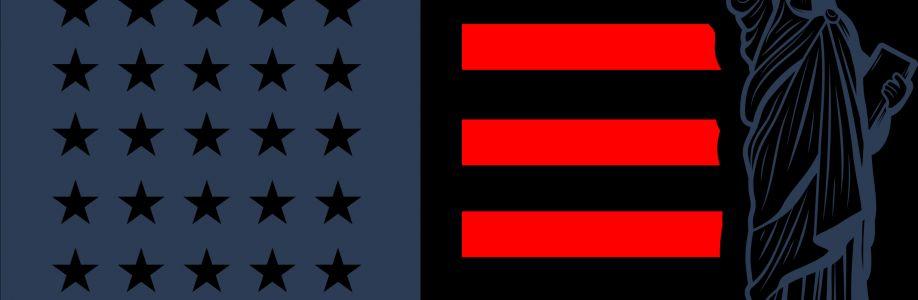 For Liberty's Sake Cover Image