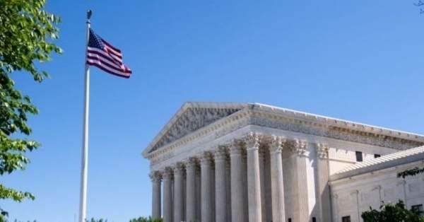 SCOTUS: California Must Allow In-Home Religious Gatherings