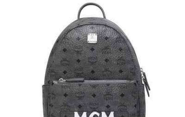 Leather-based Backpacks - Elegant and very Tough