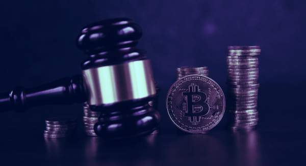 NJ County Sells Bitcoin Seized in Drugs Bust for 250% Gains - Decrypt
