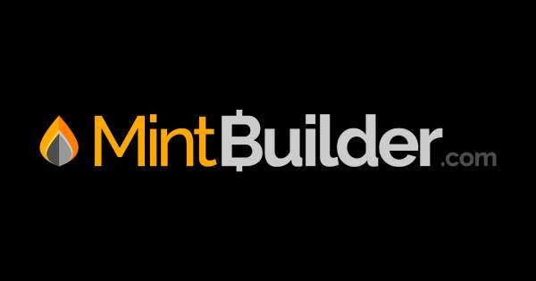 MintBuilder.com | INCREASE YOUR NET WORTH TODAY