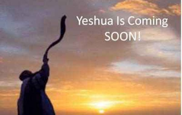 The Signs of Yeshua's Return Part 1