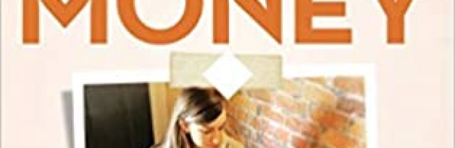 Susan Ball Cover Image