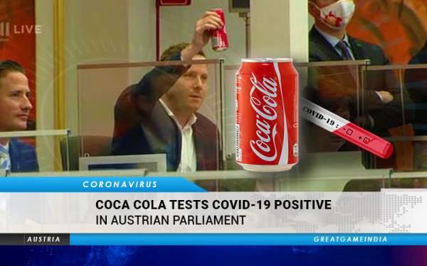 "Should Coca-Cola be ""canceled"" for supporting Nazis? – NaturalNews.com"