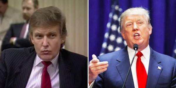 VIDEO: Uncovered Trump Interview From Over 25 Years Ago Will SHOCK A Lot of People...