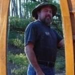 David Steber Profile Picture