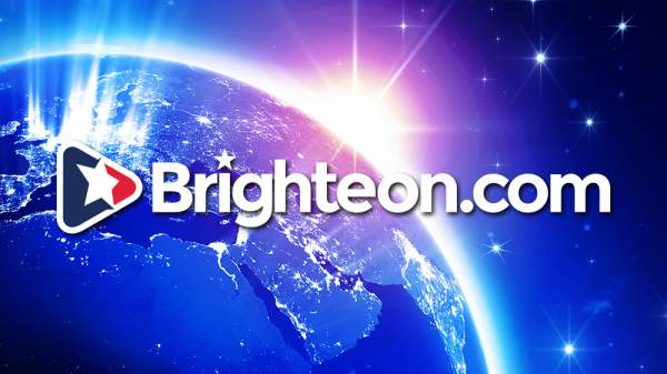 Brighteon.com will live stream the upcoming Tulsa event on April 16th and 17th, featuring Lin Wood, Andy Wakefield, Gen. Flynn, Dr. Simone Gold and many more – NaturalNews.com