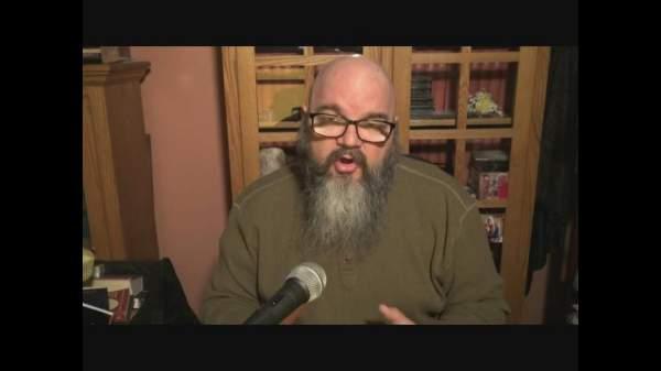 SermonAudio - Media Player