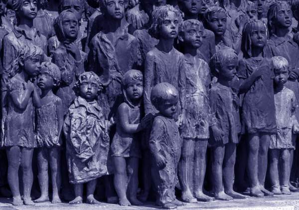 The Children Of The Holocaust Live On Through Their Poems Set To Music   God TV