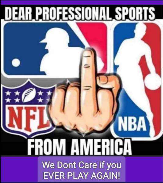 Baseball Anti-American
