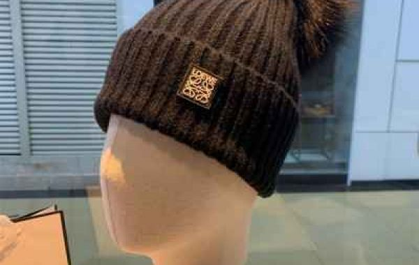 How to define an ideal Winter Hat