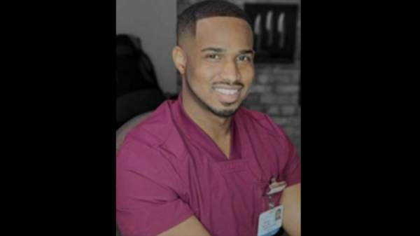 27-Year-Old Resident Doctor Dies Months After Receiving COVID Vaccine