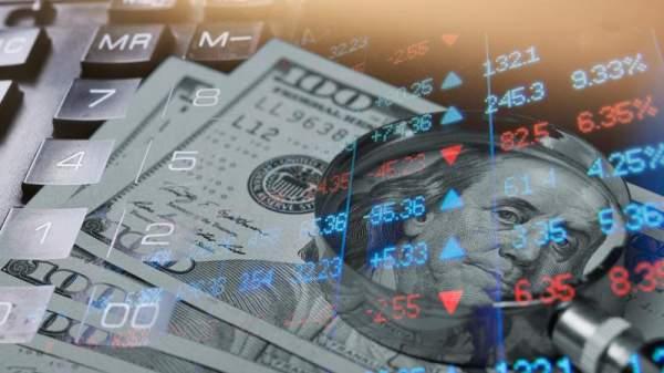 Global Taxes – Global Stagnation - The Washington Standard