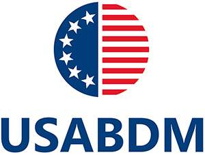 China Dominates Medical Supplies, in This Outbreak and the Next – USABDM