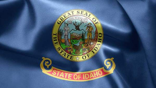 Idaho: Governor Signs Shooting Range Protection Act into Law! - Guns in the News