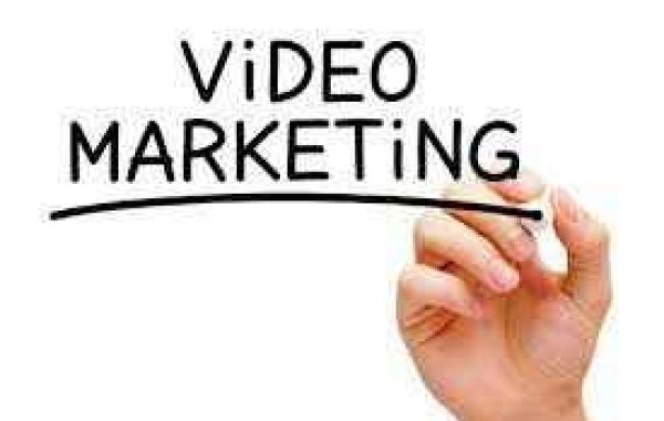 Does business need video marketing?