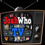 JoshWho TV Profile Picture