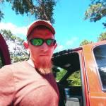 Shane Cummings Profile Picture