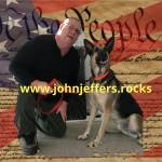 john jeffers profile picture