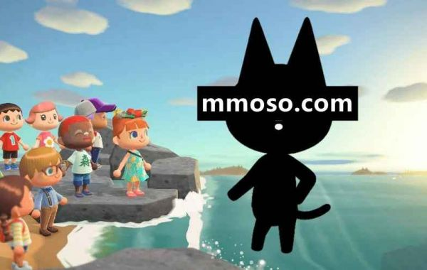 Do you like these Animal Crossing's Villagers?