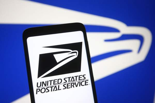 """iCOP: """"Covert Operations Program"""" Run By US Postal Service Spying On Americans' Social Media Posts - Shared With Unconstitutional Agencies » Sons of Liberty Media"""