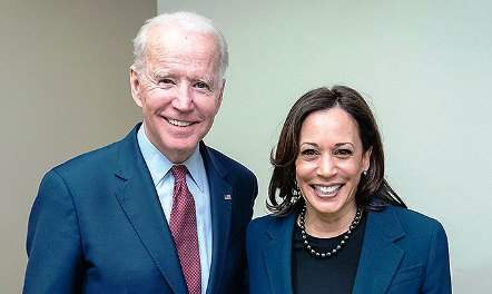 We Warned You, Biden and the Dems Are Bad for This Country – & Things Are About to Get a Lot Worse | NEW AMERICAN PROPHET