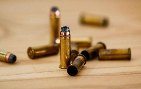 Choosing Deer Hunting Ammunition for Military Surplus Rifles
