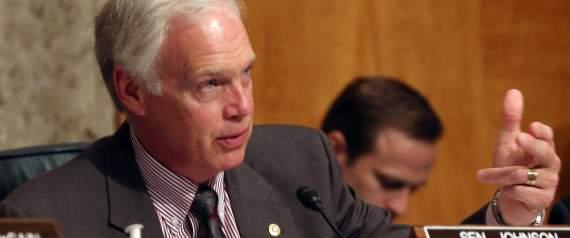 Senator calls out Biden's 'Monopoly money' infrastructure plan