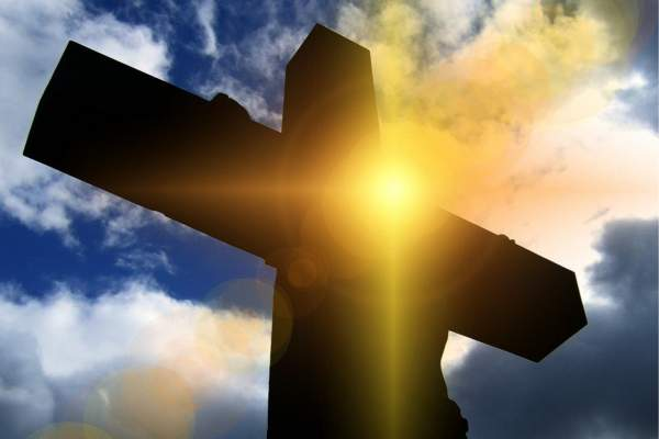 Our Easter Prayer for you – May you know God's resurrection power - UK CHRISTIAN
