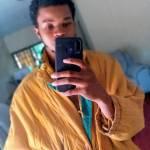 Donald2 Profile Picture