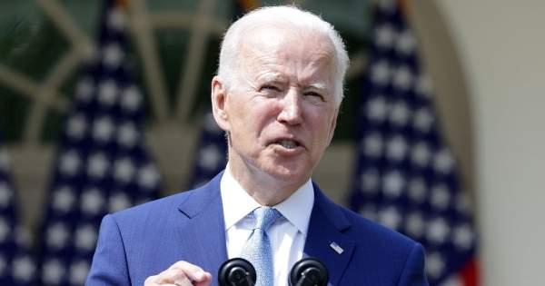 275 Sheriffs Sound Alarm on Border Crisis, Send Letter with Demands to Biden