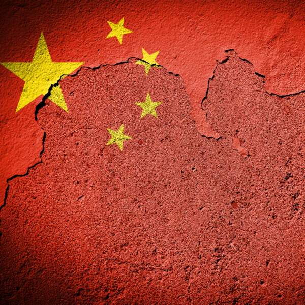 CHINA BOASTS CONTROL OVER AMERICAN THINK TANKS AND MORE