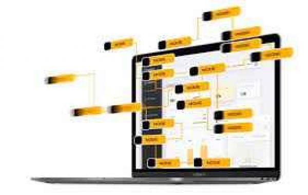 High-quality website development on Magento