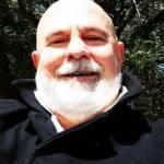 Victor Baldrick Profile Picture