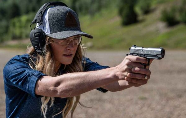 6 Useful Shooting Accessories - Every Shooter Should Have