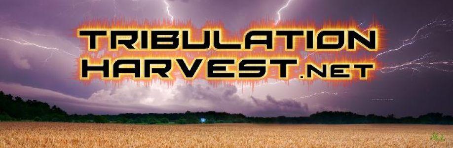 TribulationHarvest Cover Image