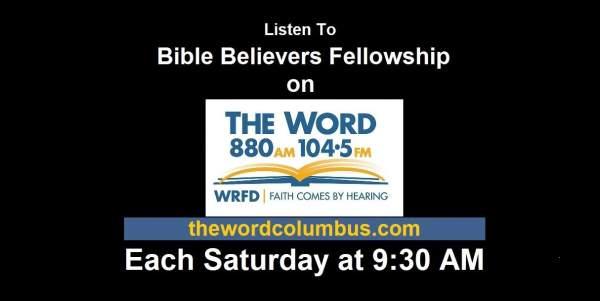 PDF Downloads | Bible Believers Fellowship
