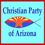 Christian Party of Arizona Profile Picture